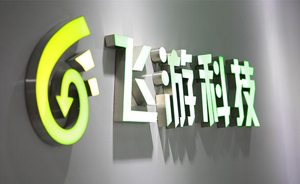 武汉飞游科技有限公司